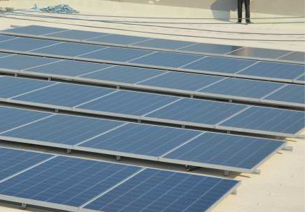 ecosolar_slicedimg_07